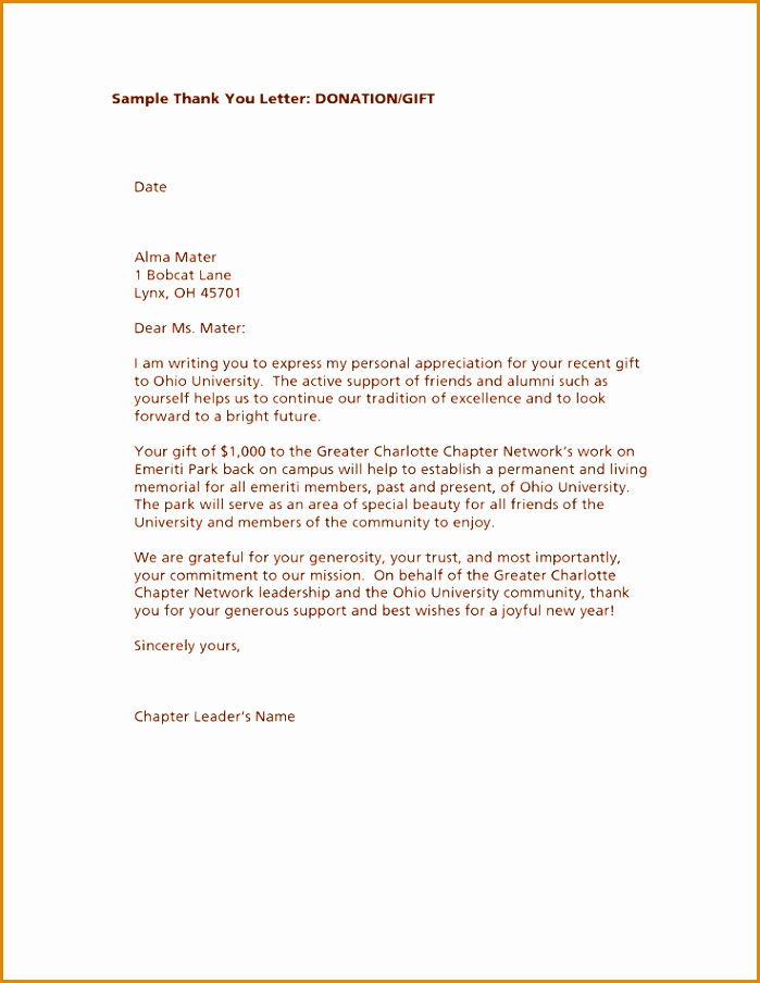 Support Letter Sample for Immigration Lovely 15 Letter Of Support Immigration Example