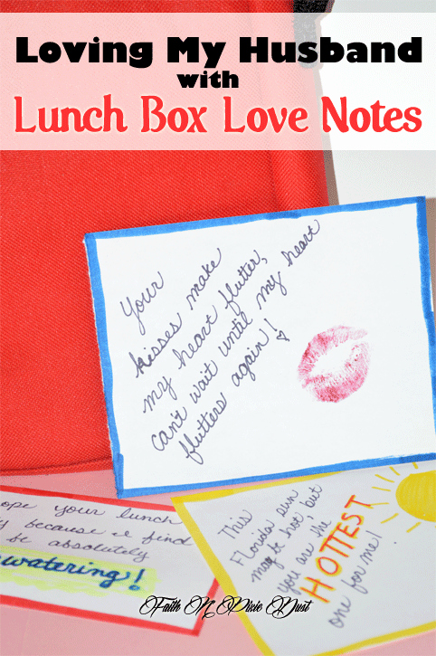 Sweet Love Letter for Him Inspirational the 25 Best Love Notes Ideas On Pinterest