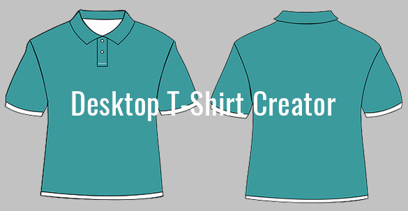 T Shirt Design software Free Awesome 10 T Shirt Graphic Design software Download