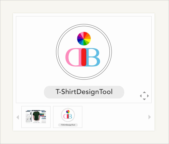 T Shirt Design software Free Awesome 11 T Shirt Graphic Design software Download