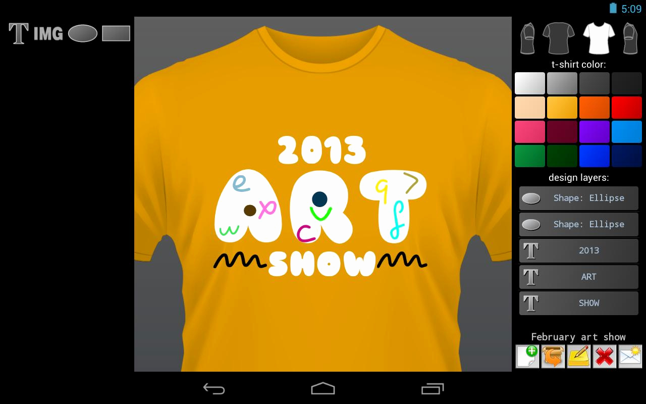 T Shirt Design software Free Elegant Free Vector Clipart software for T Shirts Designs