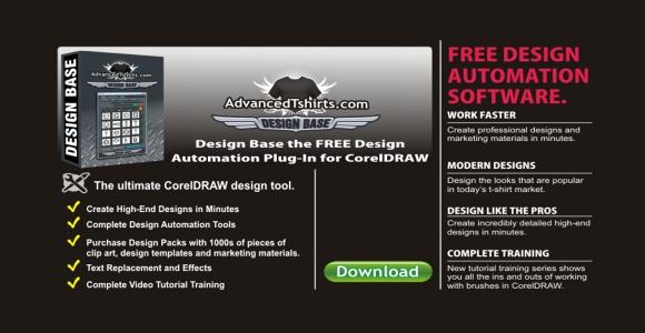 T Shirt Design software Free Lovely 10 Best T Shirt Design software Download