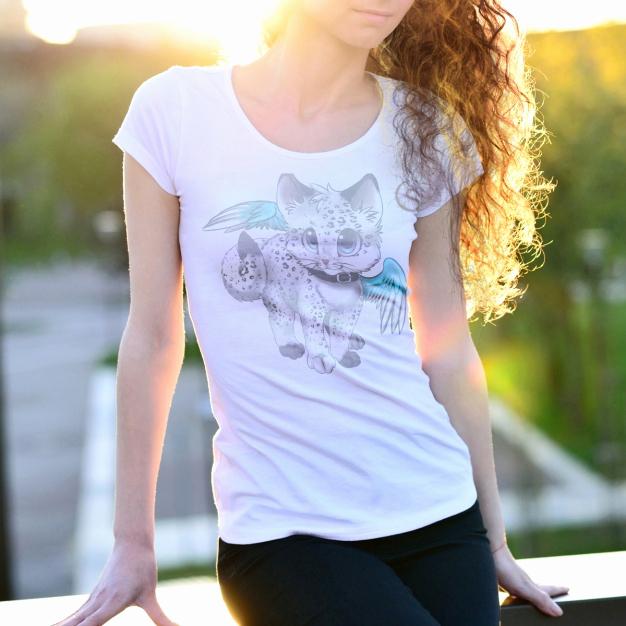 T Shirt Design software Free Luxury T Shirt Mock Up Design Psd File