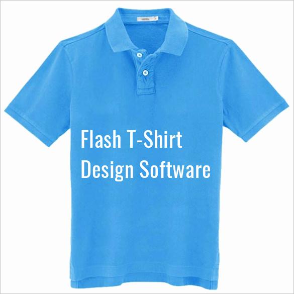 T Shirt Design software Free New 10 T Shirt Graphic Design software Download