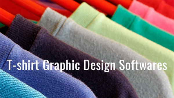 T Shirt Graphic Design software Awesome 10 T Shirt Graphic Design software Download