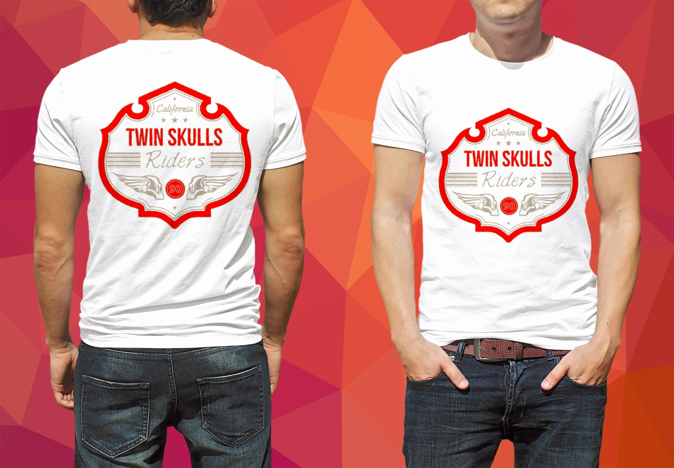 T Shirt Graphic Design software Awesome Free Line T Shirt Graphic Design software