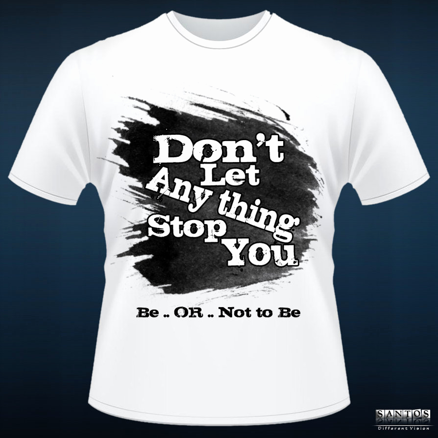 T Shirt Graphic Design software Best Of Graphic Design Free software