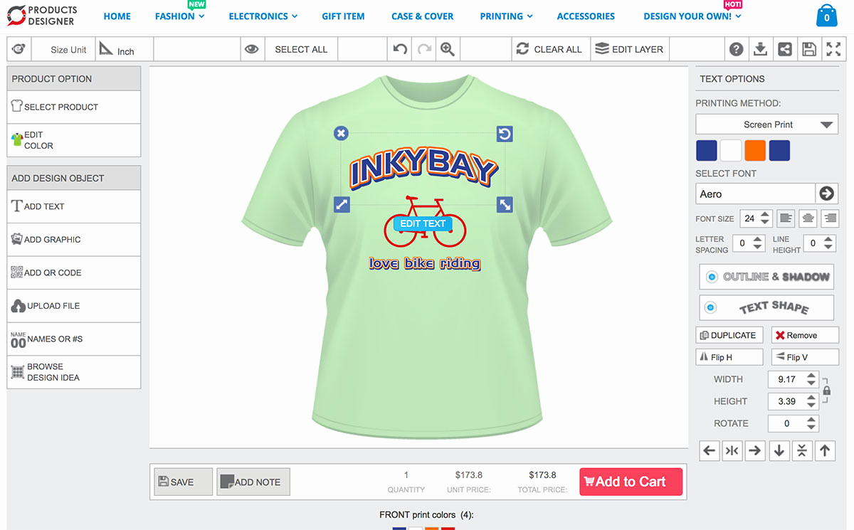 T Shirt Graphic Design software Best Of T Shirt Design software Uk Mit Shirt Designer Line