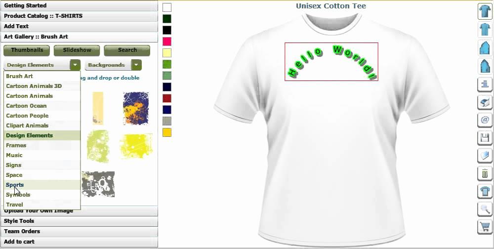 T Shirt Graphic Design software Elegant T Shirts Design software Design T Shirts software