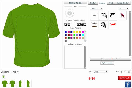 T Shirt Graphic Design software Fresh Best T Shirt Designer software Line T Shirt Design tool