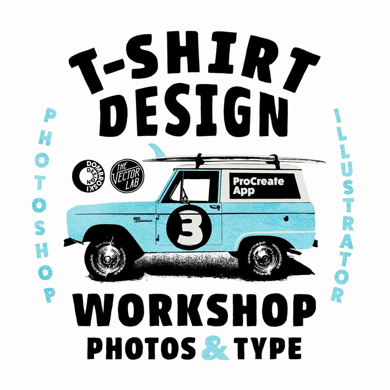 T Shirt Graphic Design software Fresh T Shirt & Graphic Design Resources & Tutorials by Ray