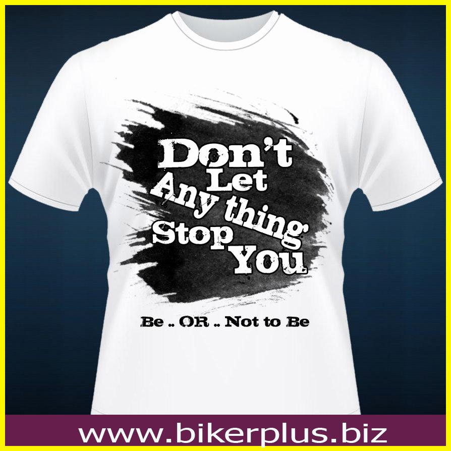 T Shirt Graphic Design software Inspirational Stylish Shirts for Men Casual Shirts for Men New Shirts