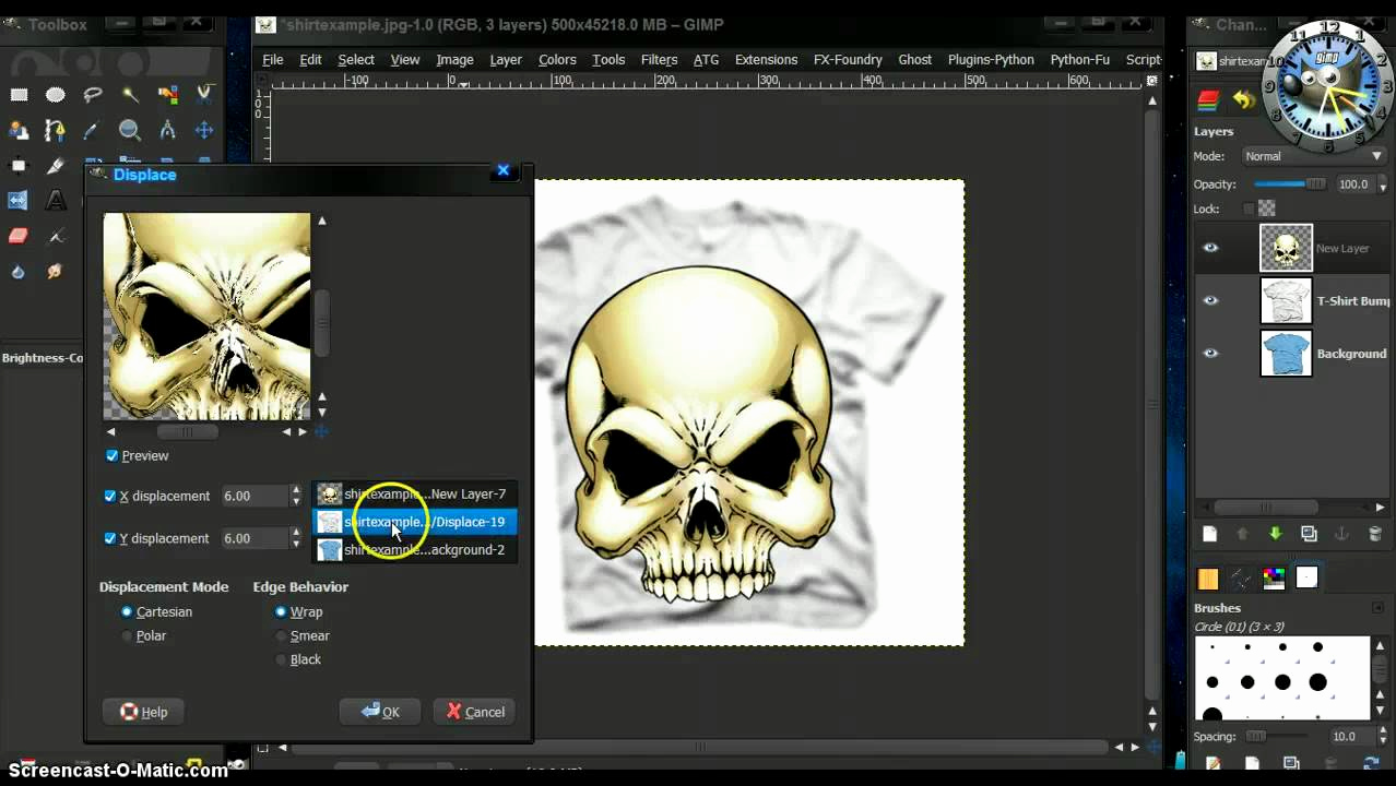T Shirt Graphic Design software Inspirational top 10 Free T Shirt Design softwares Line