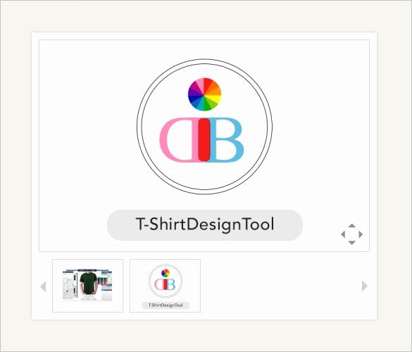 T Shirt Graphic Design software Lovely 11 T Shirt Graphic Design software Download