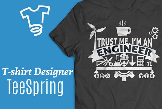 T Shirt Graphic Design software Luxury 17 Best Ideas About T Shirt Design software On Pinterest