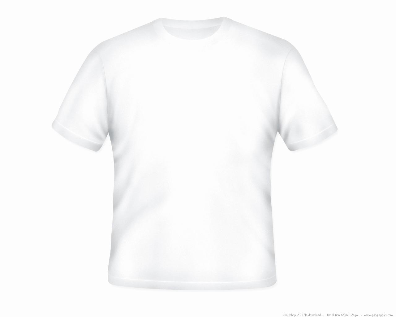T Shirt Template Photoshop Elegant T Shirt Template Shop