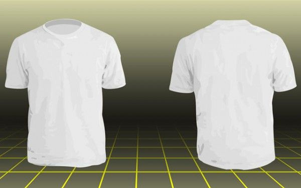 T Shirt Template Photoshop Elegant Templates Shop and Basic T Shirts On Pinterest