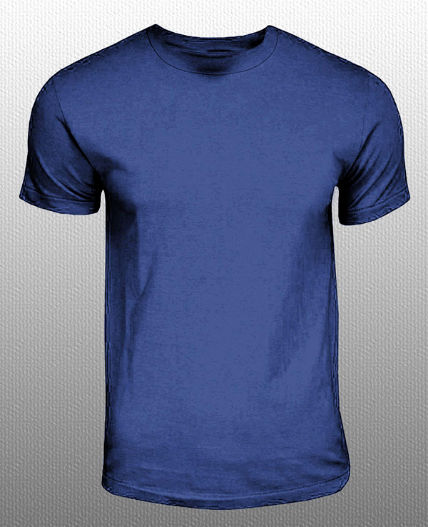 T Shirt Template Photoshop Fresh 15 Crew Neck Shirt Template Psd Black T Shirt