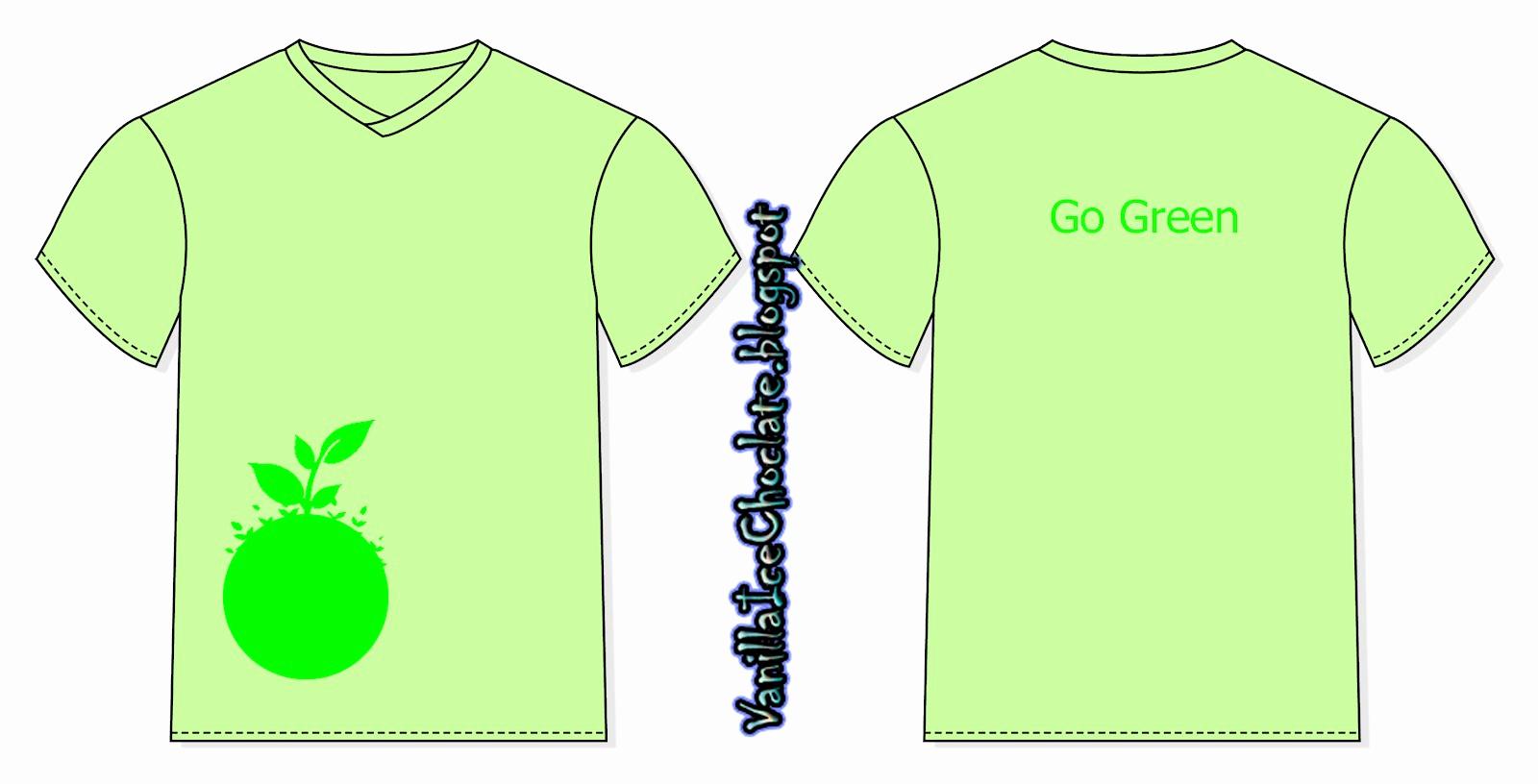 T Shirt Template Photoshop Fresh Shop Polo T Shirt Template