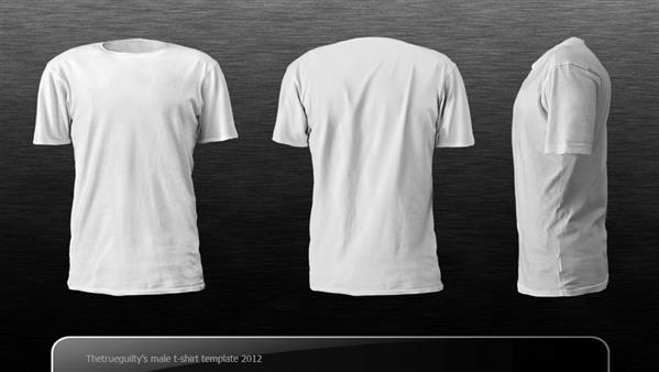 T Shirt Template Photoshop Luxury T Shirt Psd Mockup Templates for Designers