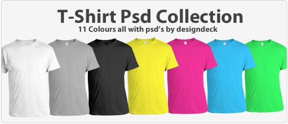 T Shirt Template Photoshop New Template Design Kaos Shop Free