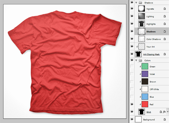 T Shirt Template Photoshop Unique T Shirt Template Upgrade Free to Current Users Go Media