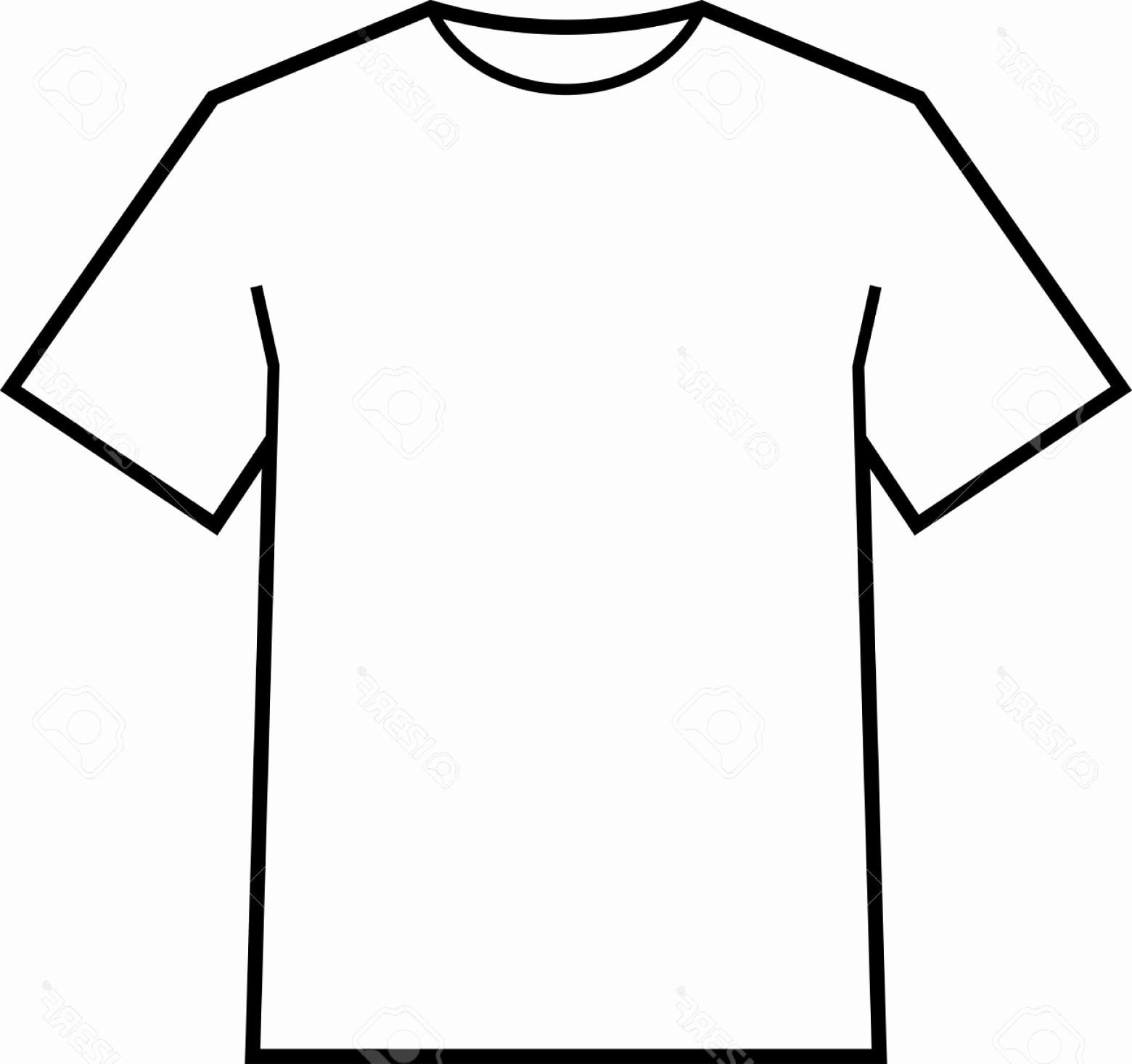T Shirt Template Vector Inspirational Model T Shirt Template Vector
