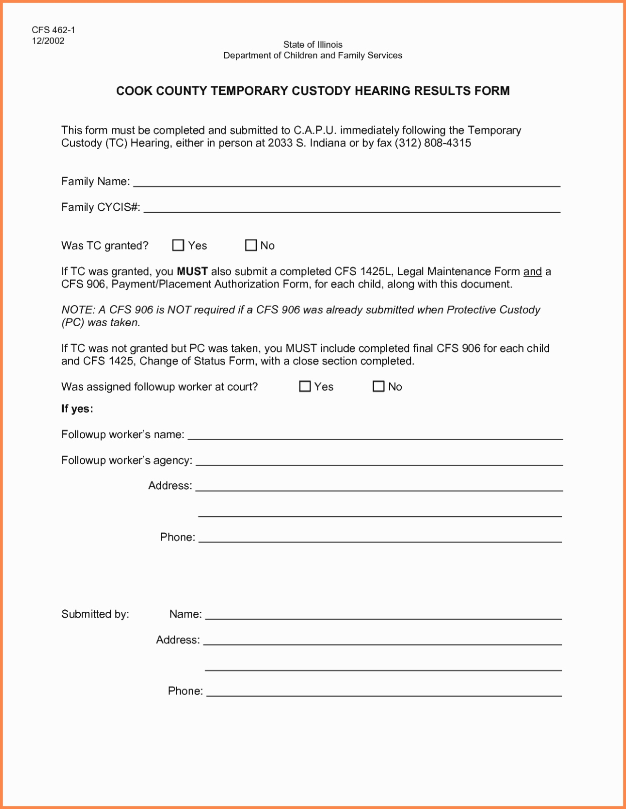 Temporary Guardianship Agreement form Beautiful why is Temporary Custody Grandchildren