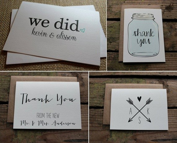 Thank You Card for Money Elegant How to Write Thank You Cards for Cash Gift