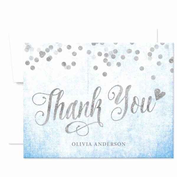 Thank You Card for Money Fresh Wedding Thank You Card Wording for Cash Gift