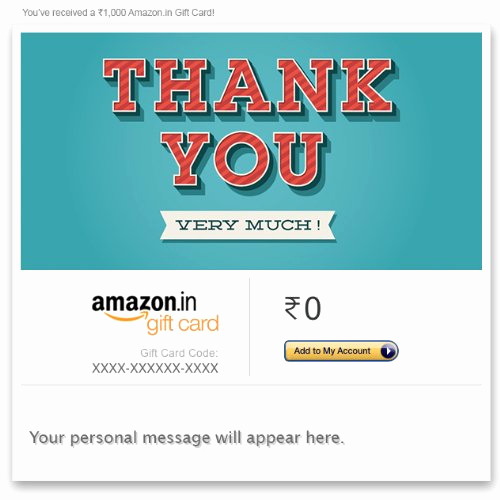 Thank You Card for Money Lovely Thank You Cards & Vouchers Buy Thank You Vouchers