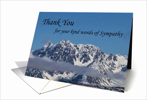Thank You Card Template Word Fresh 106 Thank You Cards Free Printable Psd Eps Word Pdf