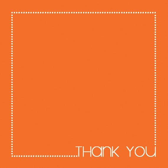 Thank You Tag Template Awesome Thank You Bag Tag Template Layered Shop Psd by