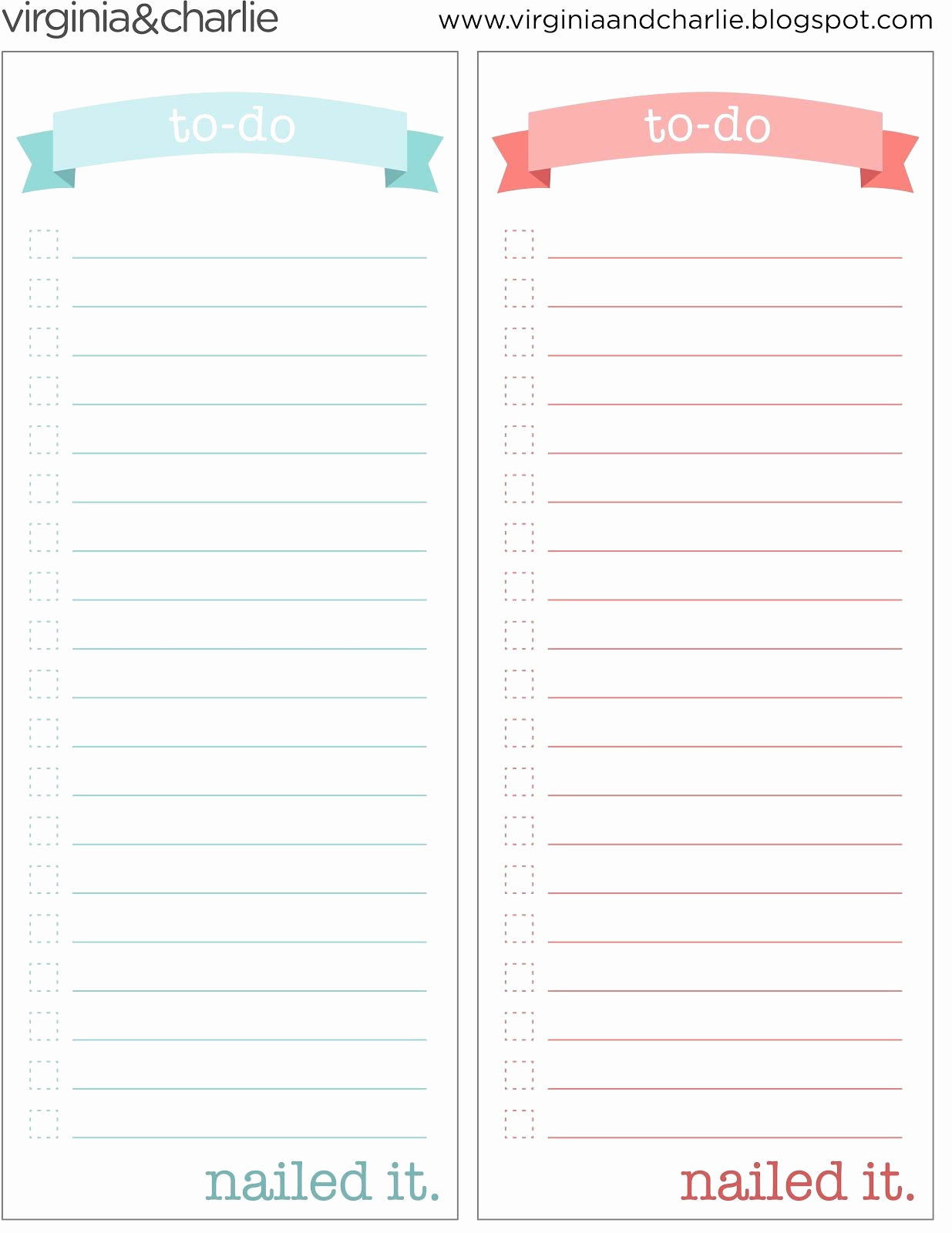 Things to Do List Template Best Of Things to Do Template Pdf