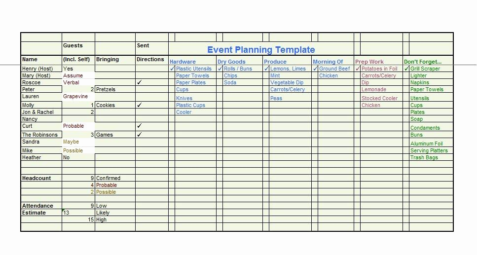 To Do List Template Excel Lovely 50 Printable to Do List & Checklist Templates Excel Word