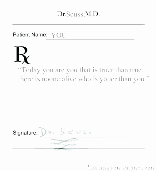 Urgent Care Doctors Note Template New 15 Free Fake Doctors Note