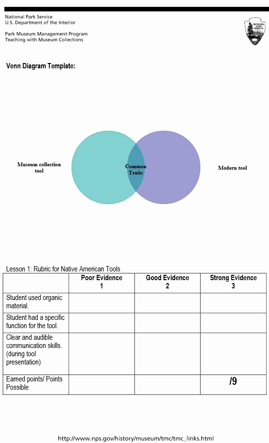 Venn Diagram Template Word Luxury 41 Free Venn Diagram Templates Word Pdf Free Template