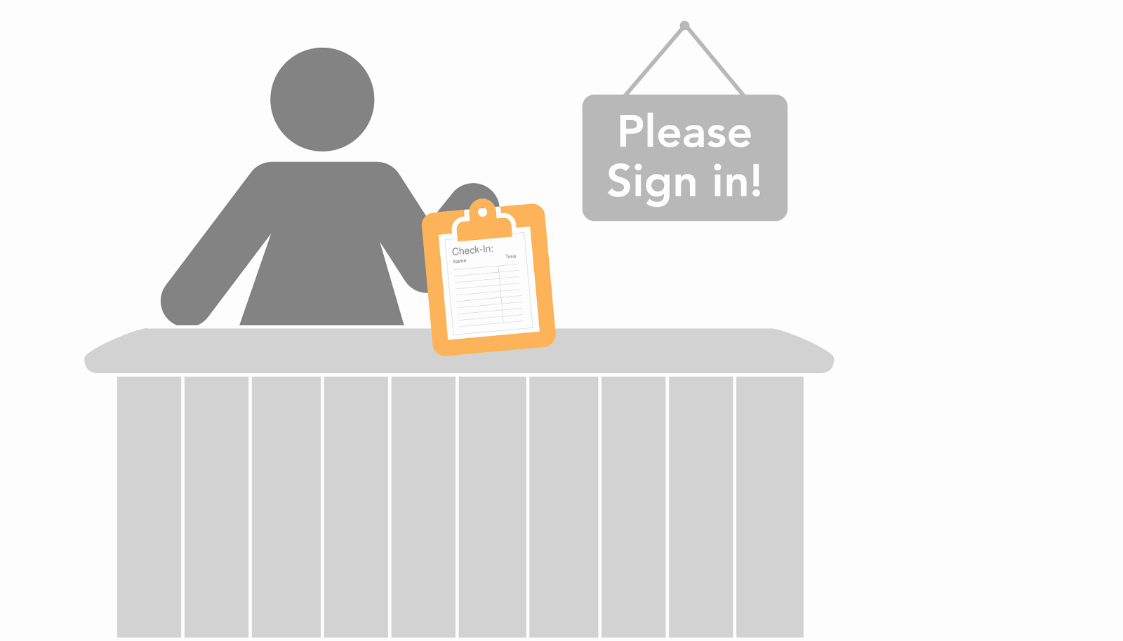 Visitors Signing In Sheet Luxury are Patient Sign In Sheets Hipaa Pliant