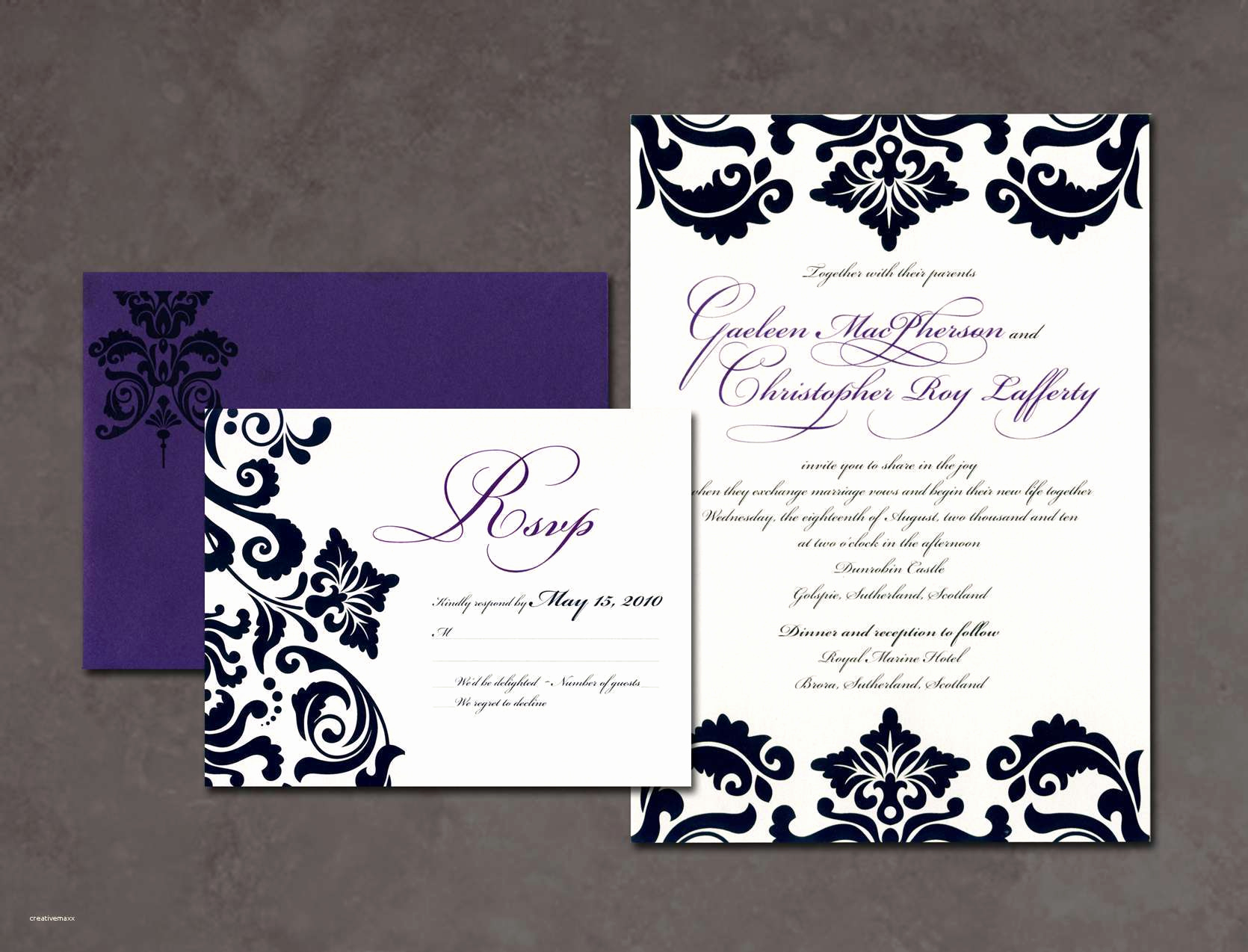 Wedding Invitation Templates Word Awesome Luxury Blank Wedding Invitation Templates for Microsoft