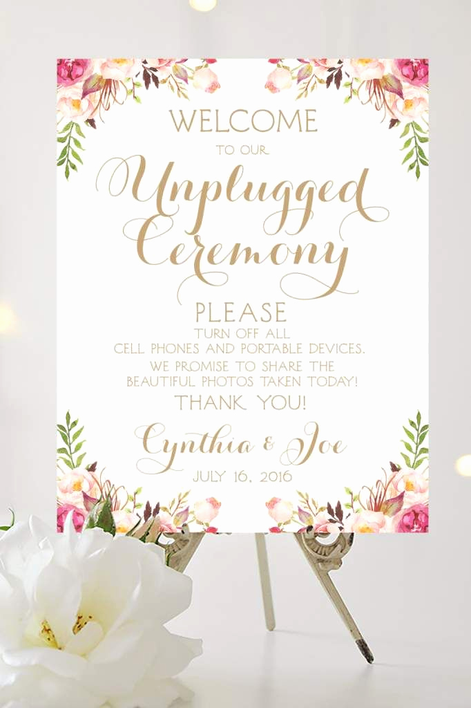 Wedding Invitation Templates Word Beautiful 25 Best Ideas About Wedding Invitation Templates On
