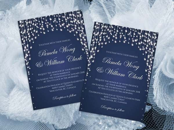 Wedding Invitation Templates Word New 41 Creative Wedding Invitation Cards You Need to See for