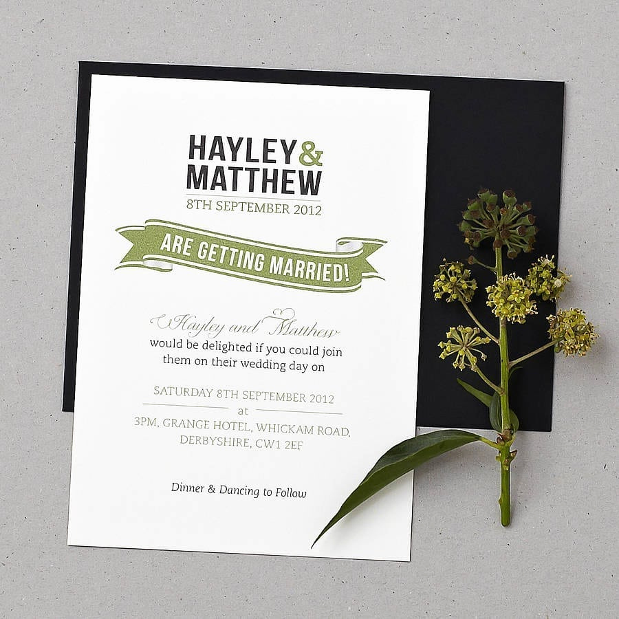 Wedding Invitations with Pictures New 21 Free Wedding Invitation Template Word Excel formats