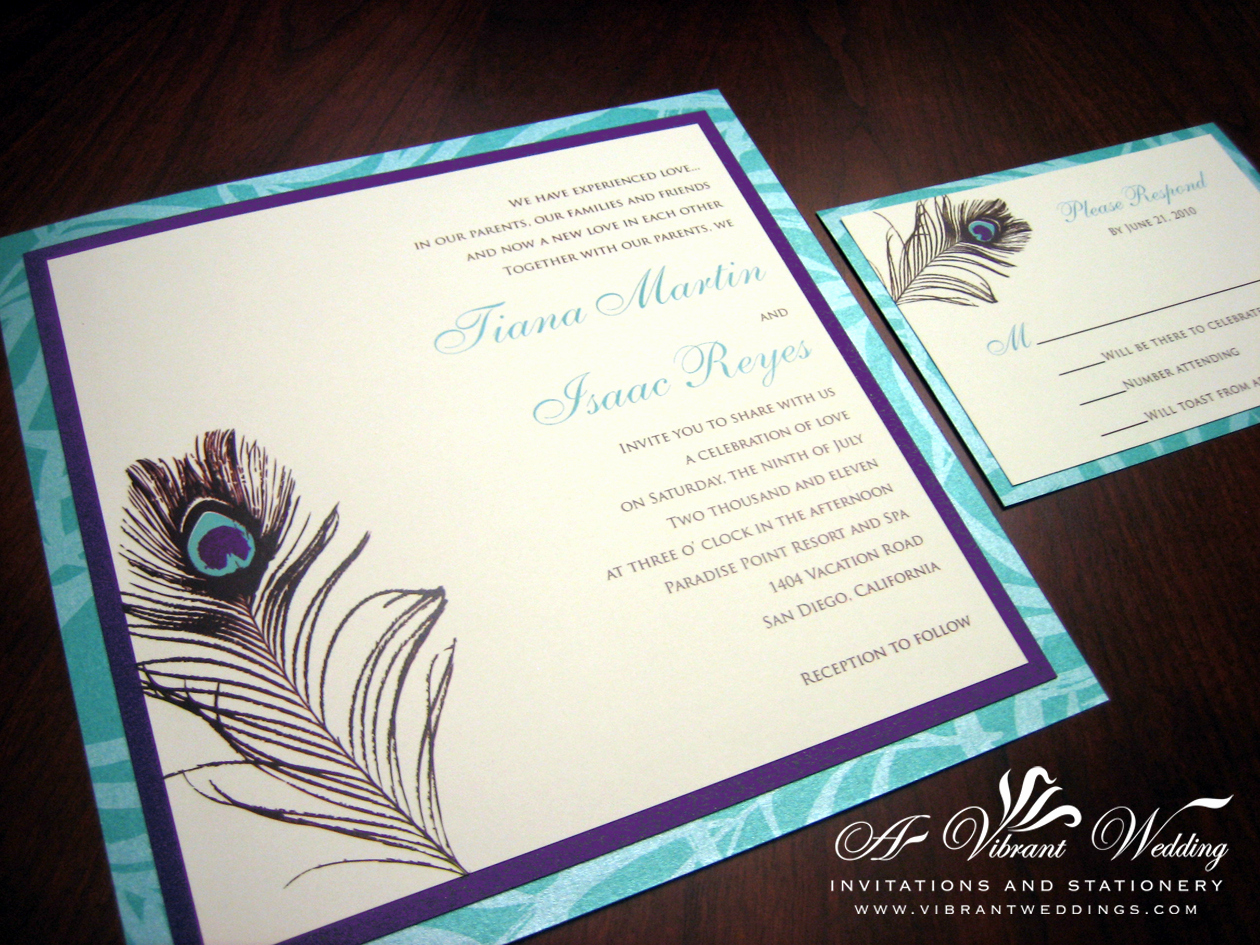 Wedding Invitations with Pictures Unique Middle Eastern theme Designs – Page 2 – A Vibrant Wedding