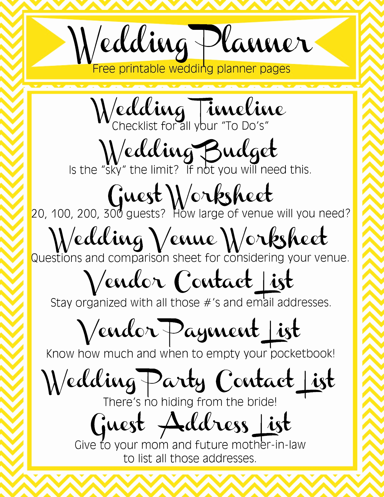 Wedding Planning Timeline Template Awesome Applying the Wedding Planning Templates