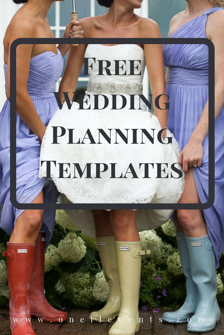 Wedding Planning Timeline Template Beautiful Best 25 Wedding Timeline Template Ideas On Pinterest