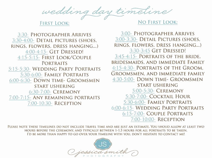 Wedding Planning Timeline Template Fresh Best 25 Wedding Timeline Template Ideas On Pinterest