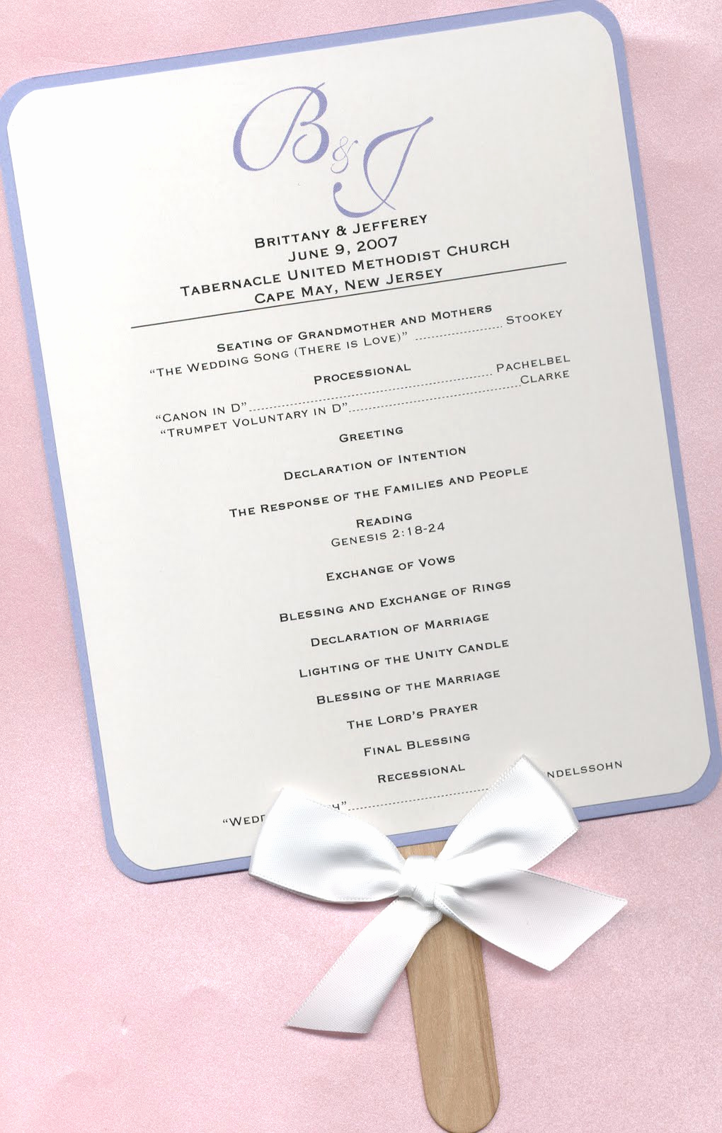 Wedding Program Fan Templates Best Of Design Aholic Wedding Program Fans