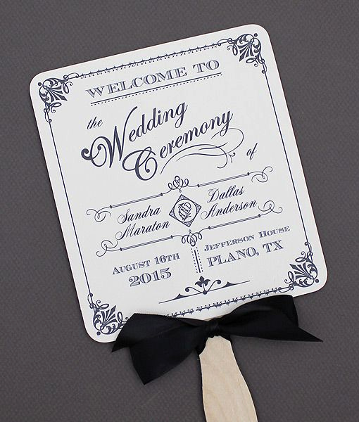 Wedding Programs Fans Templates Lovely Pin by Download & Print On Diy Wedding Programs