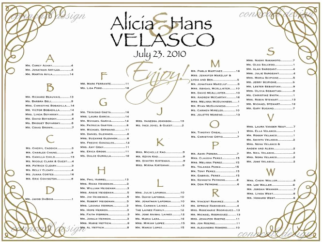 Wedding Seating Chart Poster Template Beautiful Best 25 Seating Chart Template Ideas On Pinterest