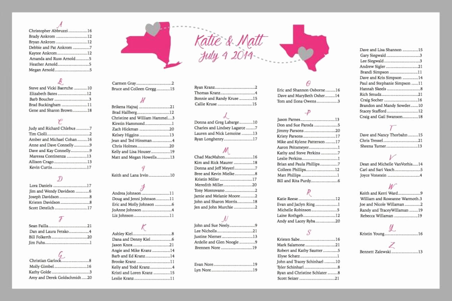 Wedding Seating Chart Poster Template Fresh Map Wedding Seating Chart Printable Custom Seating Chart